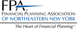 Financial Planning Association of NENY